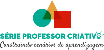 professor criativo
